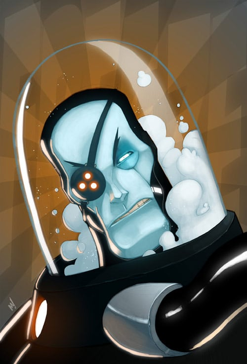 mr-freeze-artwork-1