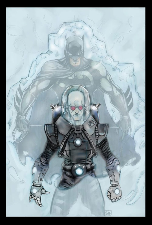 mr-freeze-artwork- (11)