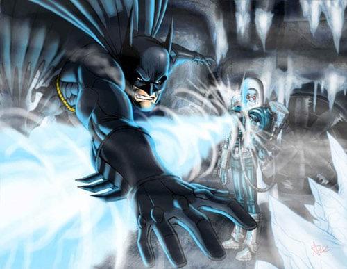 mr-freeze-artwork-11