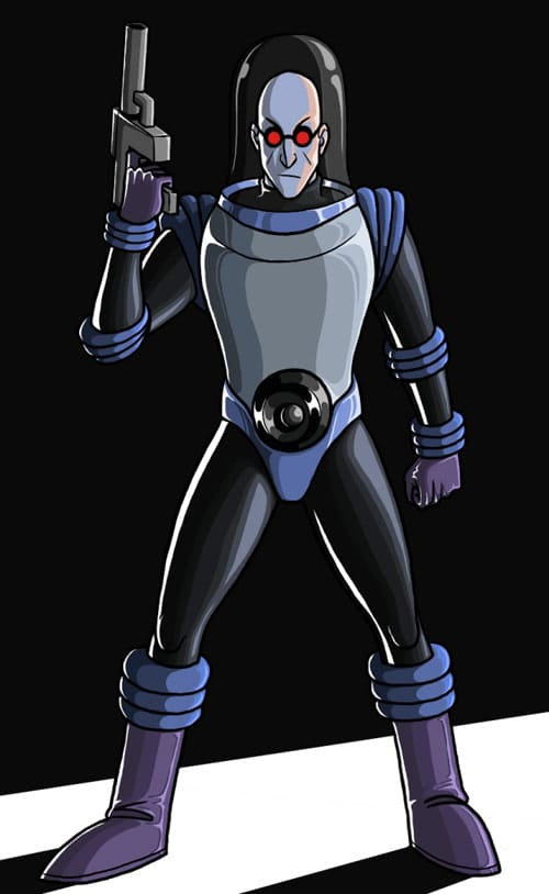 mr-freeze-artwork- (12)