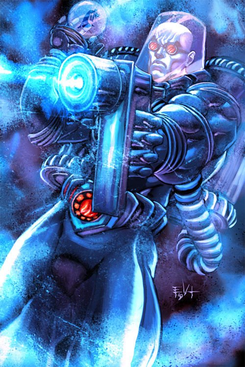 mr-freeze-artwork-12