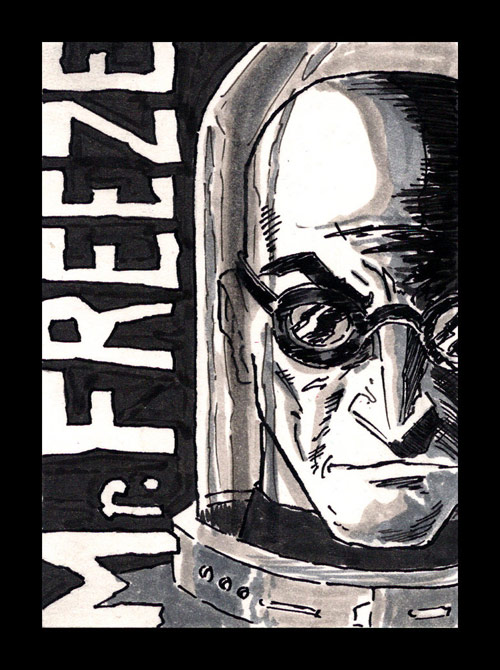 mr-freeze-artwork-13