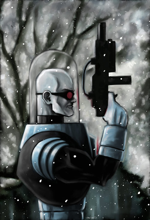 mr-freeze-artwork- (14)