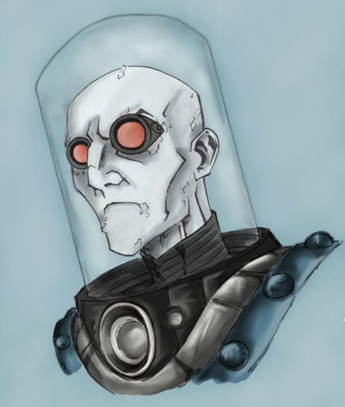 mr-freeze-artwork-14