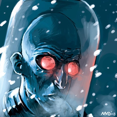 mr-freeze-artwork- (15)
