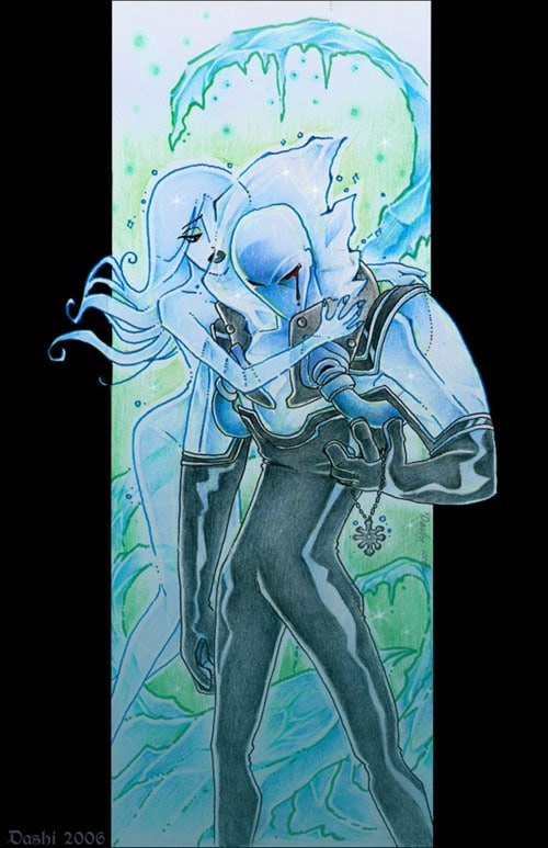mr-freeze-artwork-15