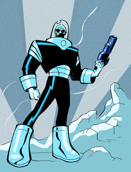 mr-freeze-artwork- (18)