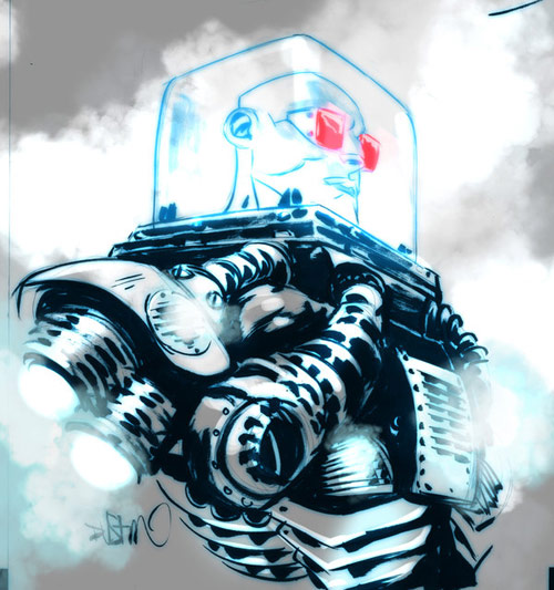 mr-freeze-artwork- (23)