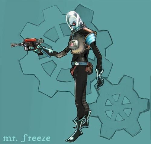mr-freeze-artwork- (24)