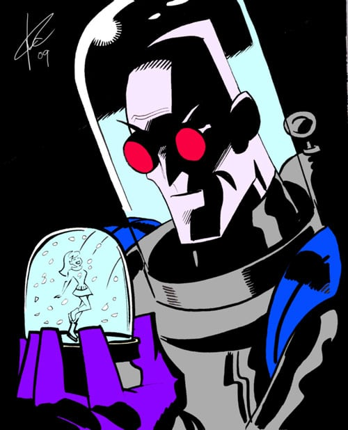mr-freeze-artwork- (25)
