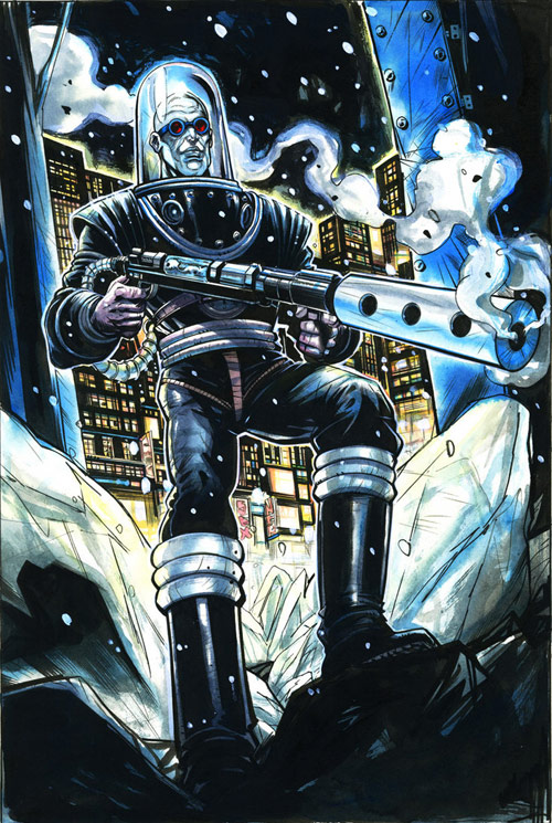 mr-freeze-artwork- (27)