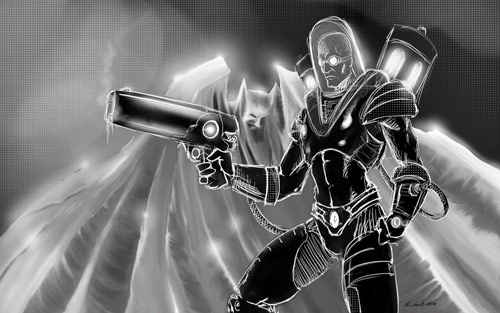 mr-freeze-artwork- (29)