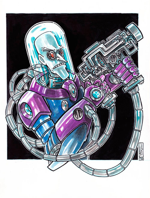 mr-freeze-artwork- (31)
