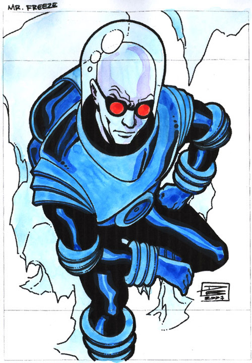 mr-freeze-artwork- (33)