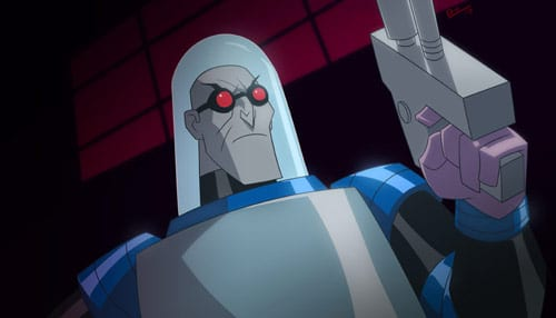 mr-freeze-artwork- (34)