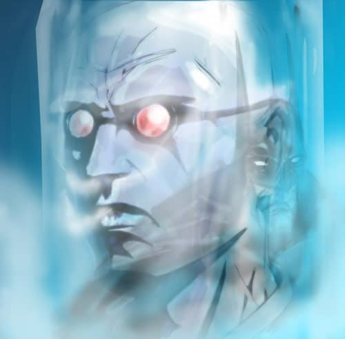 mr-freeze-artwork- (35)
