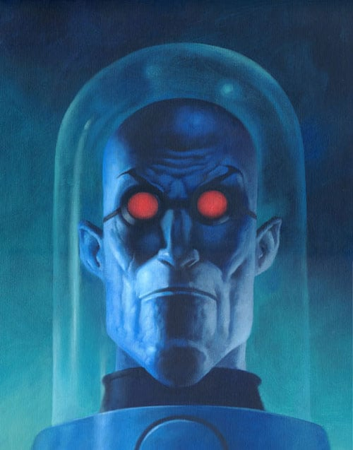 mr-freeze-artwork- (37)
