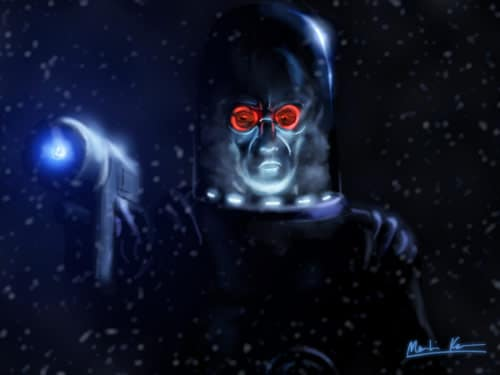 mr-freeze-artwork- (40)