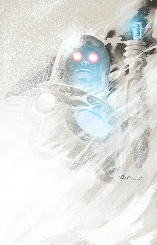 mr-freeze-artwork-4