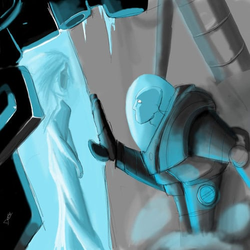 mr-freeze-artwork- (42)