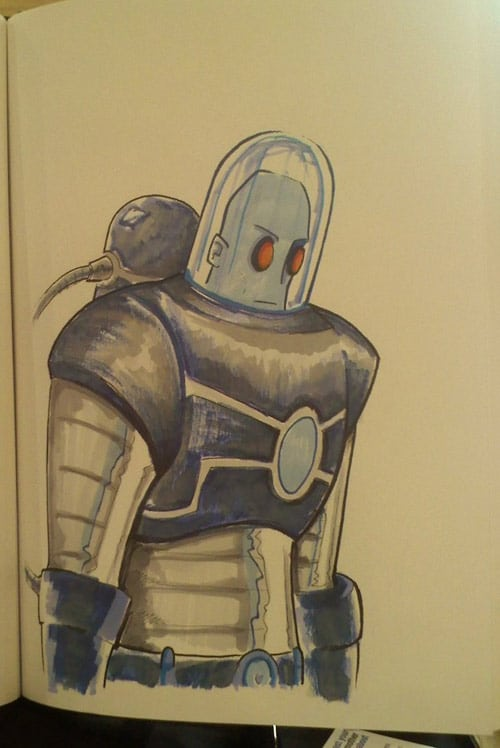 mr-freeze-artwork- (43)