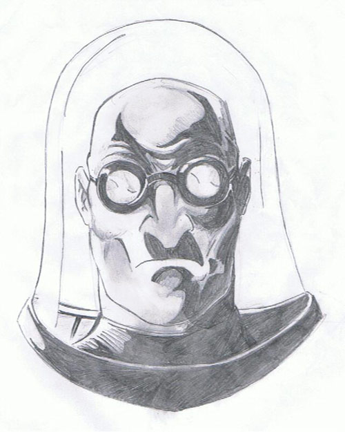 mr-freeze-artwork- (44)