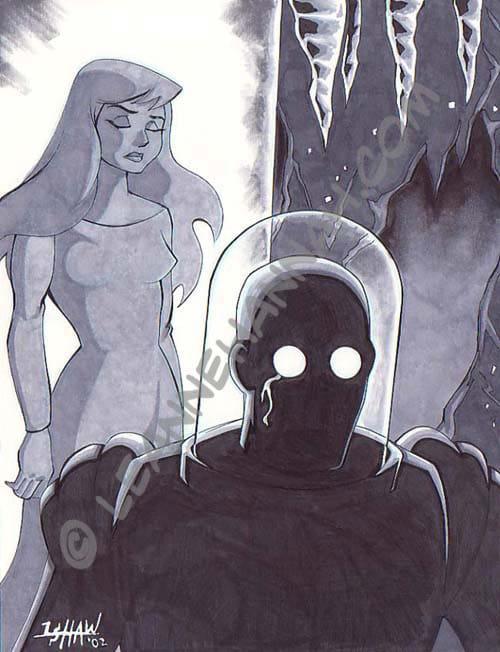 mr-freeze-artwork- (45)