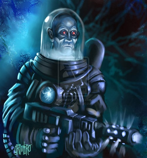mr-freeze-artwork- (46)