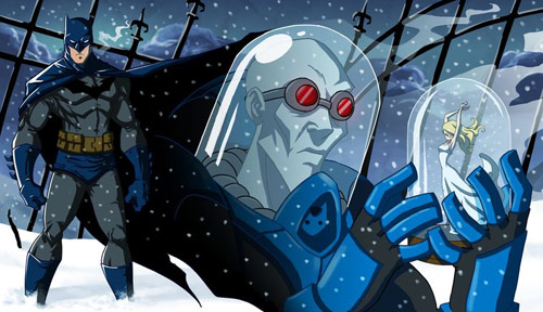 mr-freeze-artwork- (5)