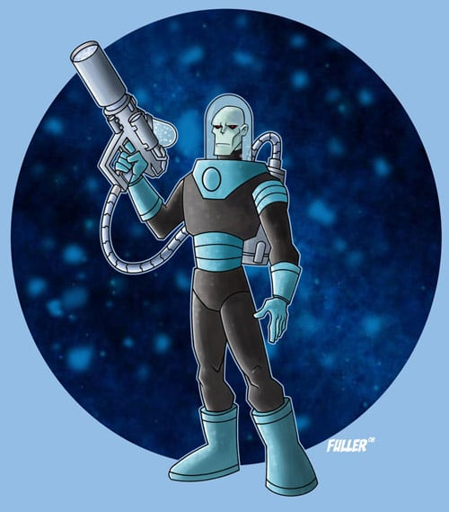 mr-freeze-artwork- (6)