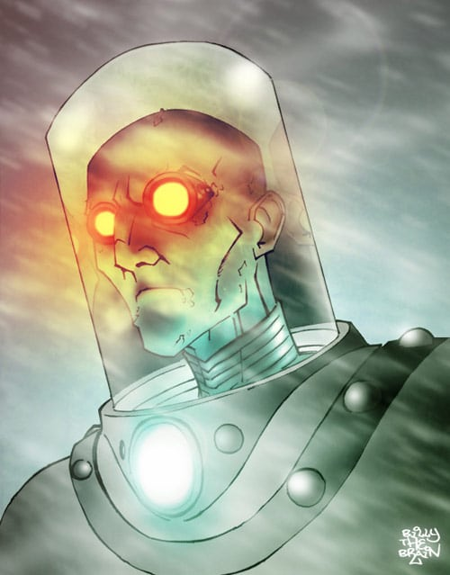mr-freeze-artwork-7
