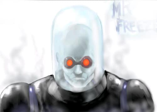 mr-freeze-artwork- (8)