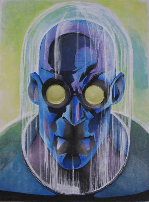 mr-freeze-artwork-8