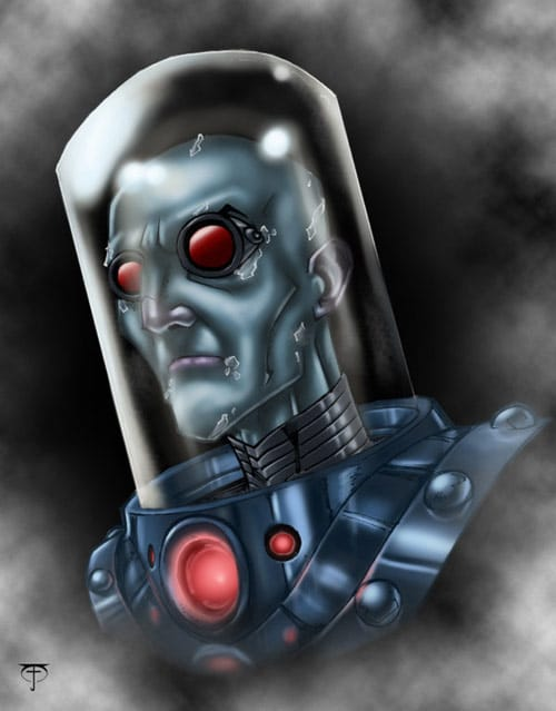mr-freeze-artwork-9