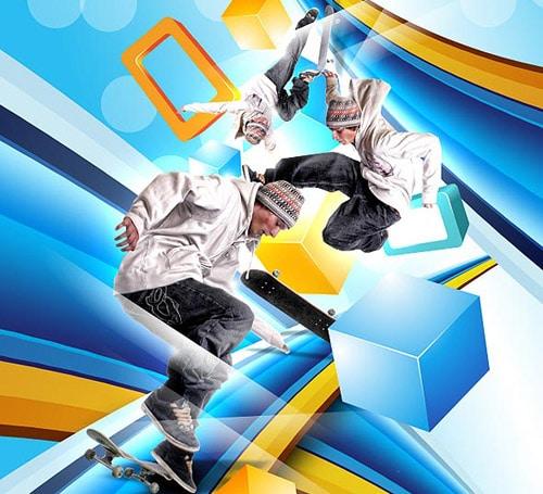 tutorials-2010-oct-14