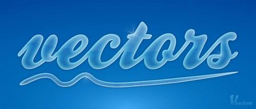 tutorials-2010-oct-2