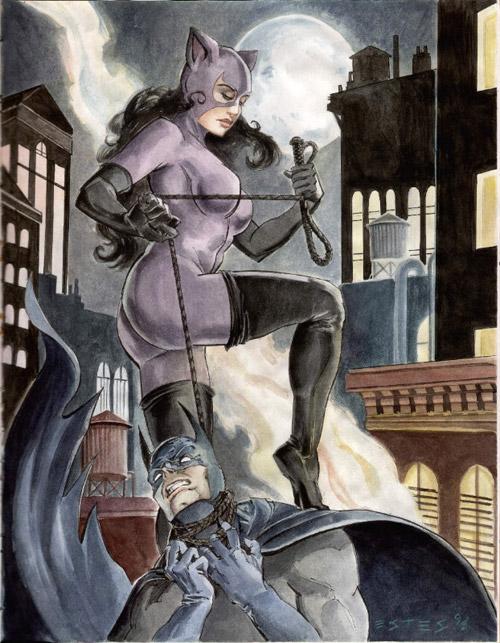 catwomen-artwork-12