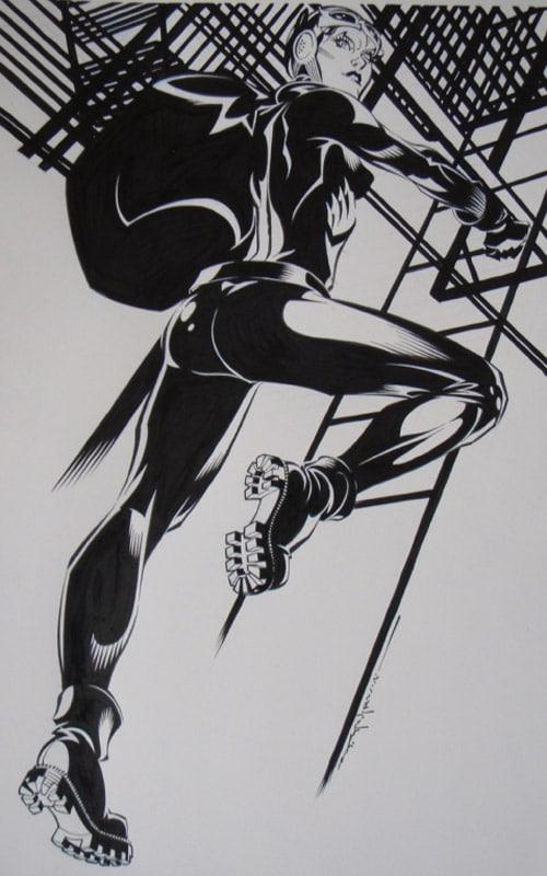 catwomen-artwork-14