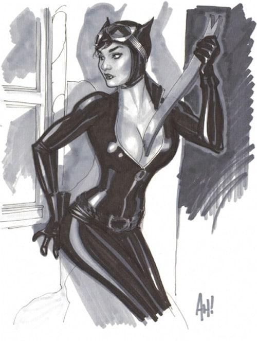 catwomen-artwork-18