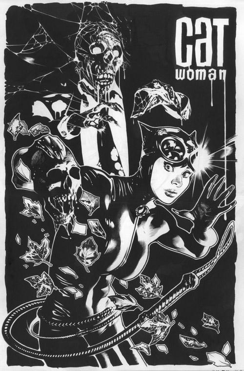 catwomen-artwork-20