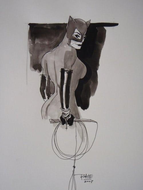 catwomen-artwork-25