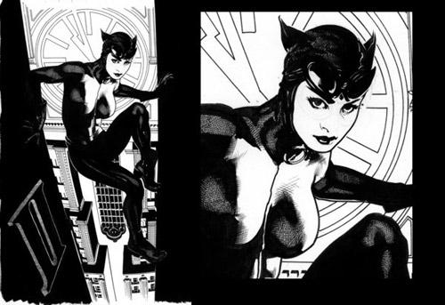 catwomen-artwork-28