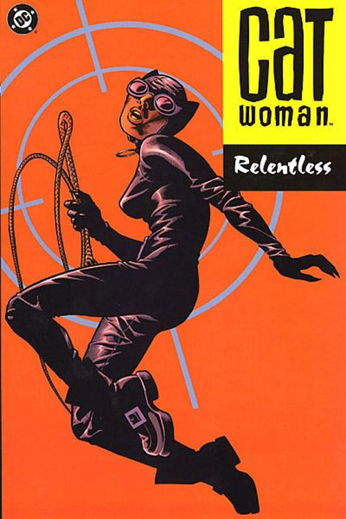 catwomen-artwork- (3)
