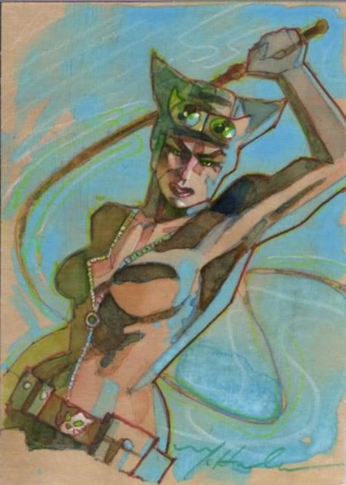catwomen-artwork-32