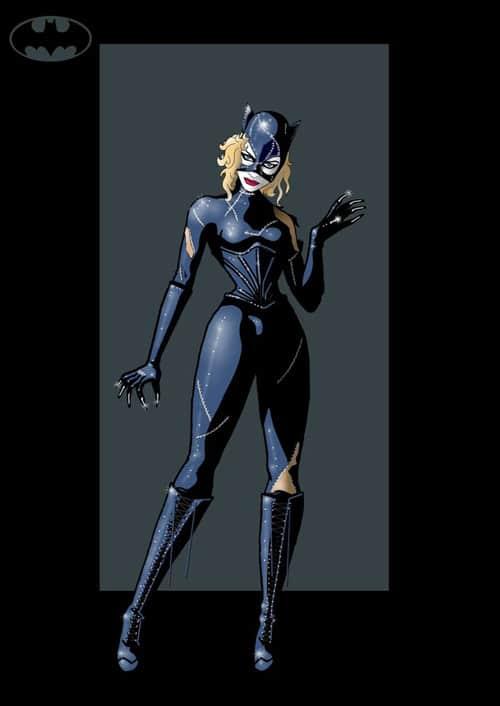 catwomen-artwork-34