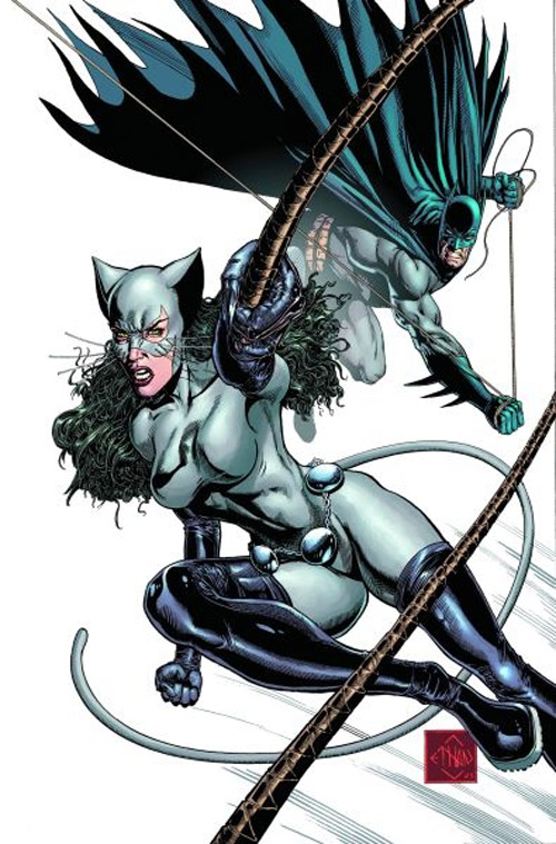 catwomen-artwork-36