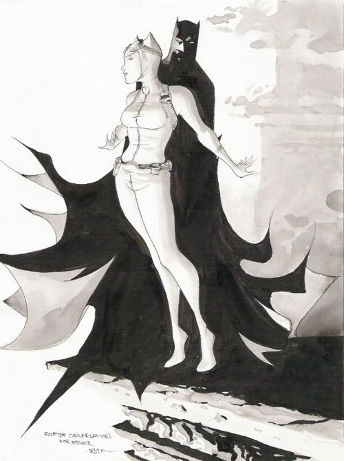 catwomen-artwork- (40)