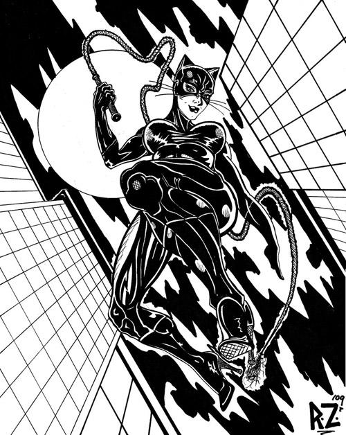 catwomen-artwork-41