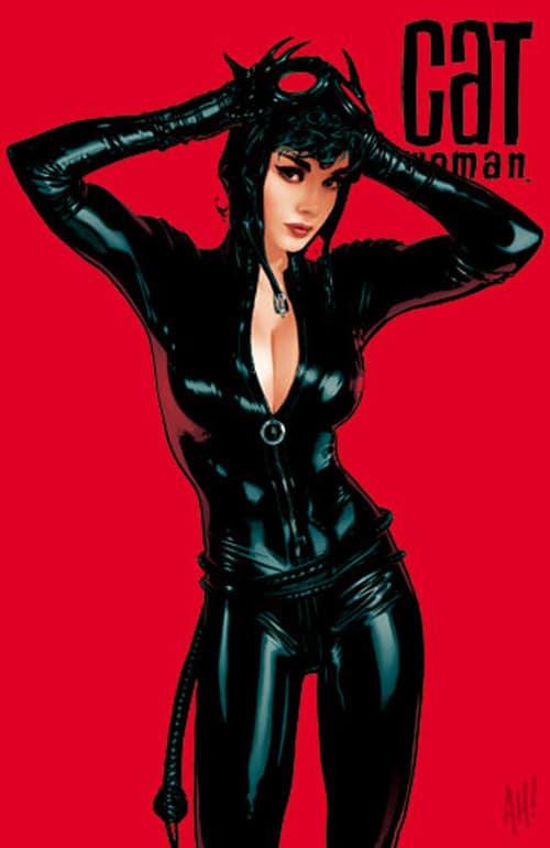 catwomen-artwork- (43)