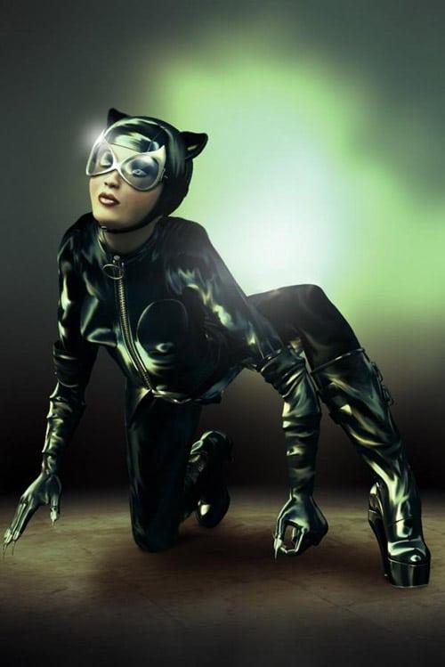catwomen-artwork-43